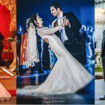 Latest Stylish Walima Dresses 2016-2017 for Wedding Bridals (17)