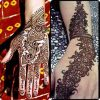 New Simple and Easy Mehndi Designs 2016-2017 for Eid Al-Azha  (11)
