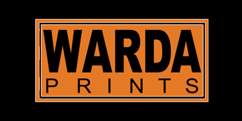 warda-ready-to-wear-prints-logo