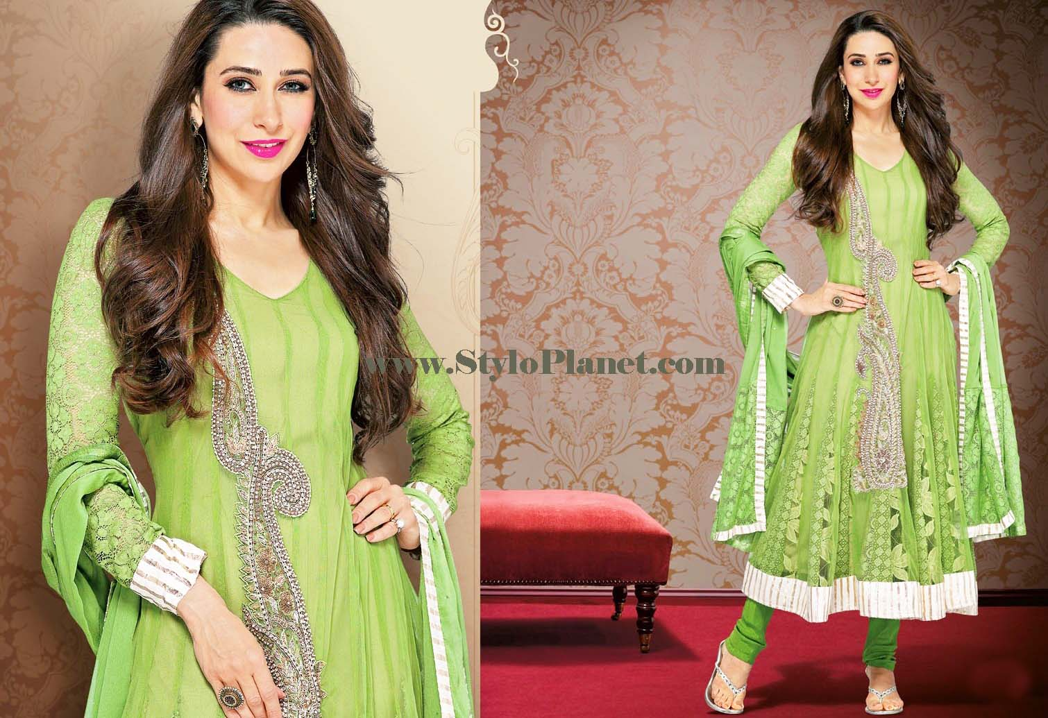 beautiful-indian-anarkali-frocks-and-suits-designs-collection-2016-2017-10
