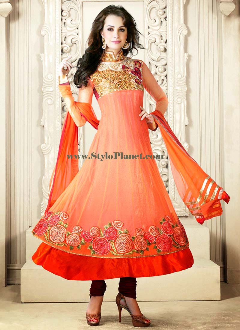 beautiful-indian-anarkali-frocks-and-suits-designs-collection-2016-2017-12