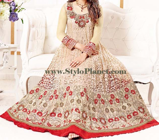 beautiful-indian-anarkali-frocks-and-suits-designs-collection-2016-2017-13