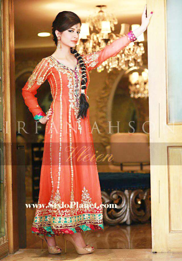 beautiful-indian-anarkali-frocks-and-suits-designs-collection-2016-2017-14