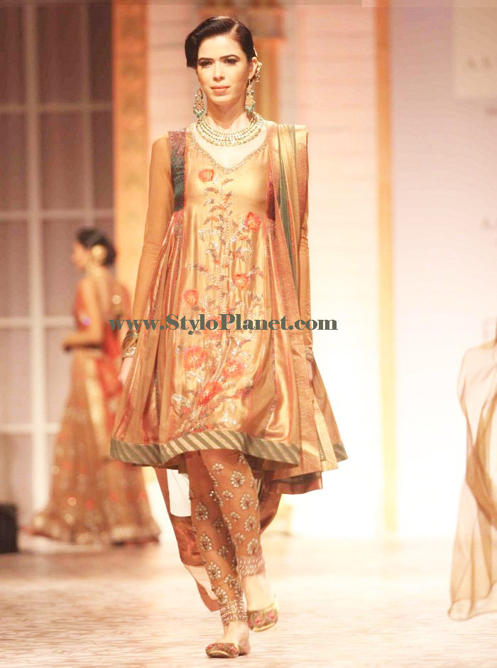 beautiful-indian-anarkali-frocks-and-suits-designs-collection-2016-2017-15