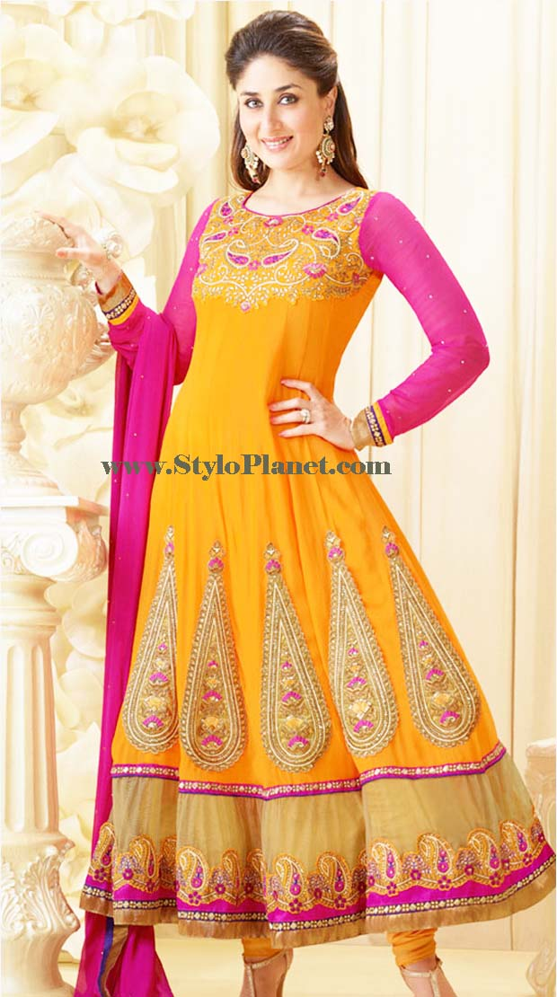 beautiful-indian-anarkali-frocks-and-suits-designs-collection-2016-2017-2