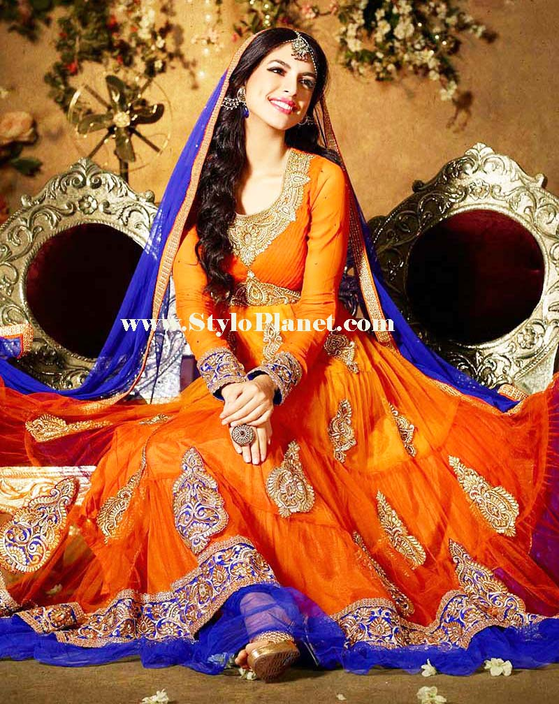 beautiful-indian-anarkali-frocks-and-suits-designs-collection-2016-2017-21