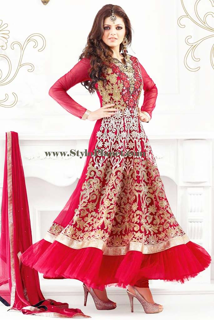 beautiful-indian-anarkali-frocks-and-suits-designs-collection-2016-2017-5