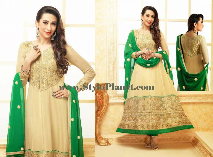 beautiful-indian-anarkali-frocks-and-suits-designs-collection-2016-2017-6