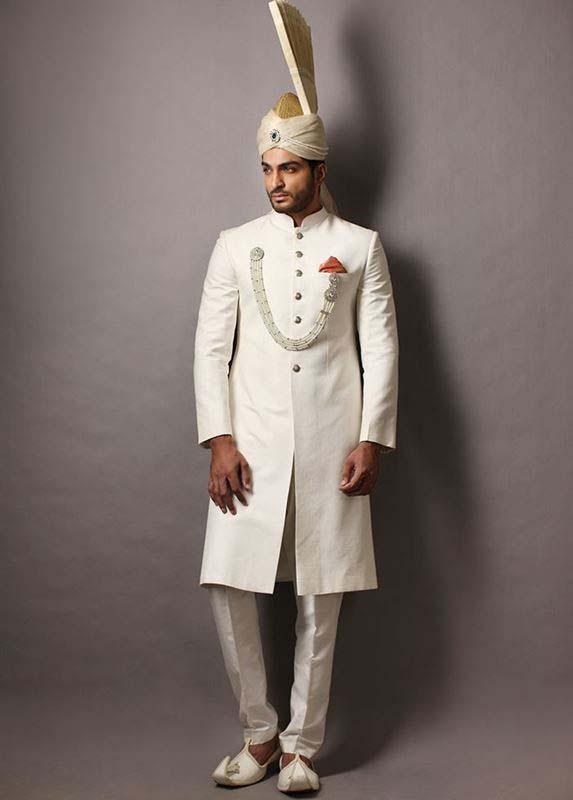 deepak-perwani-groom-barat-dresses-2016-2