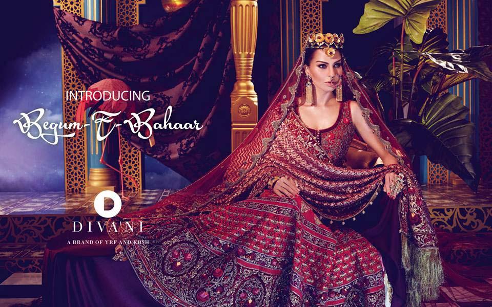 divani-pakistani-designer-brdial-wear-2016-2