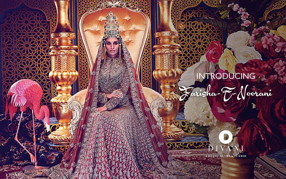 divani-pakistani-designer-brdial-wear-2016-3