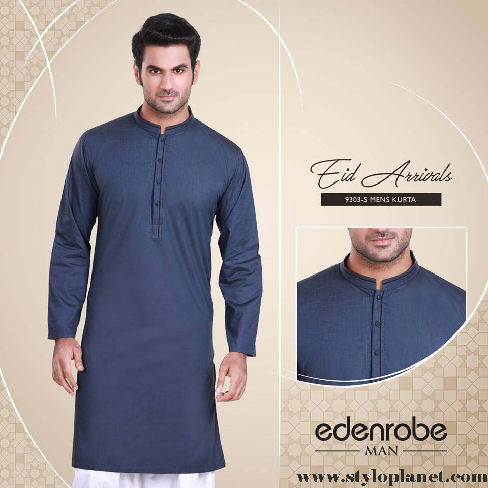 eden-robe-latest-men-formal-dresses-design-collection-2016-2017-14