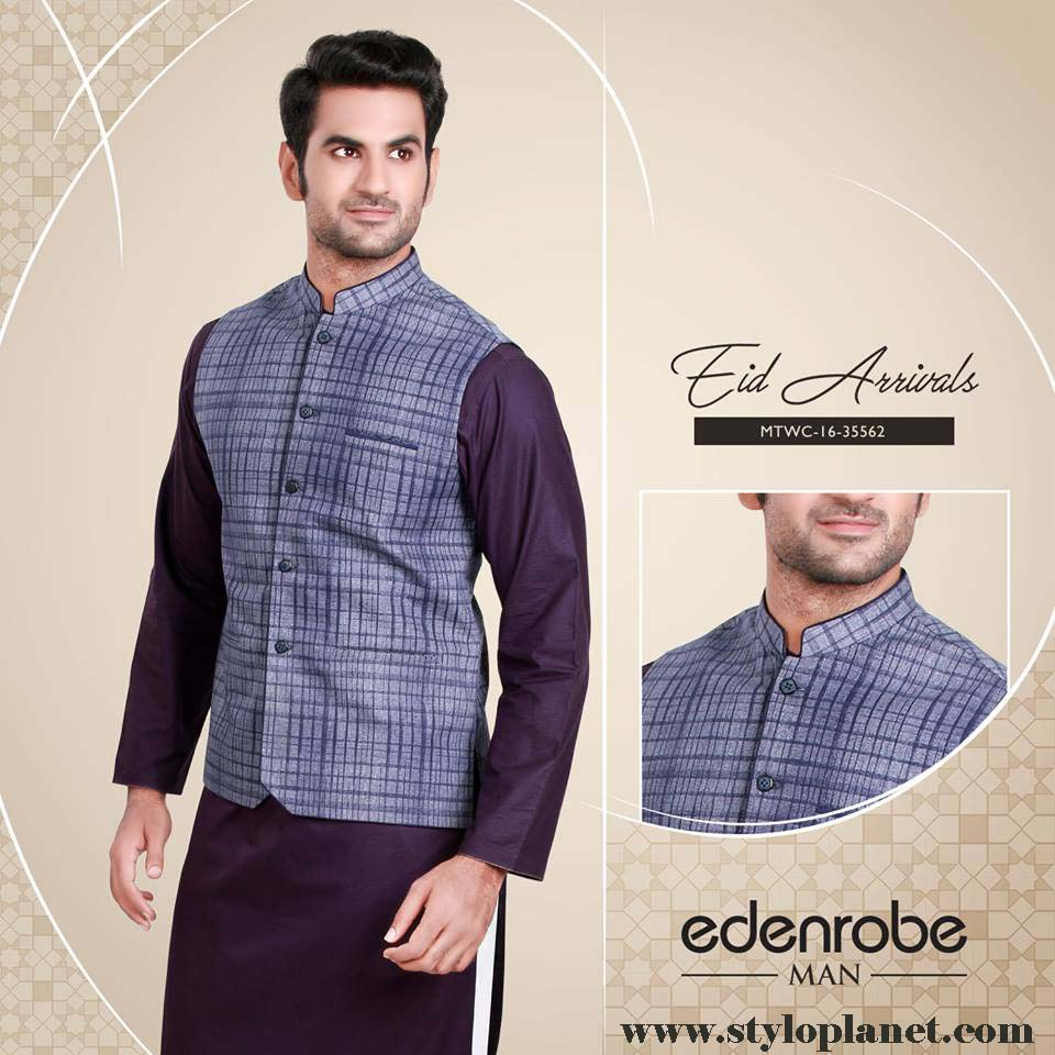 eden-robe-latest-men-formal-dresses-design-collection-2016-2017-17