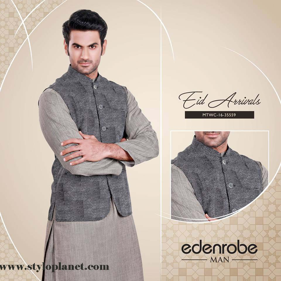 eden-robe-latest-men-formal-dresses-design-collection-2016-2017-3
