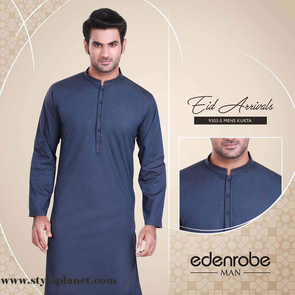 eden-robe-latest-men-formal-dresses-design-collection-2016-2017-5