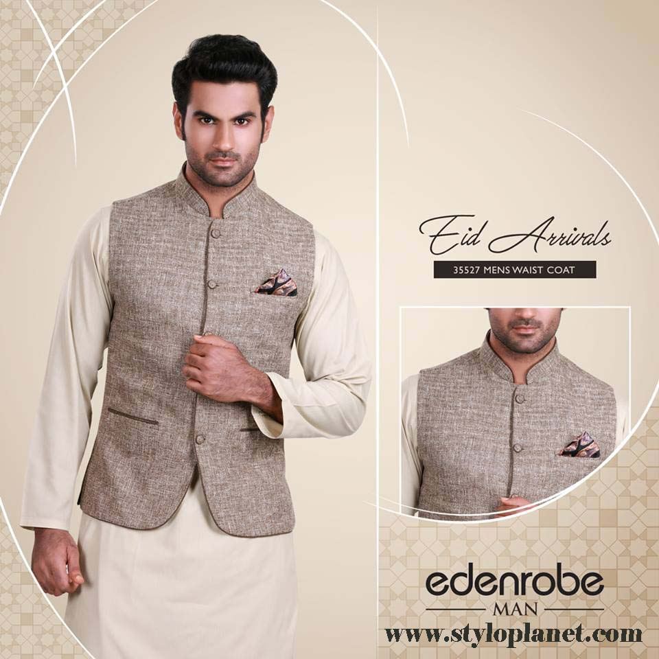 eden-robe-latest-men-formal-dresses-design-collection-2016-2017-9