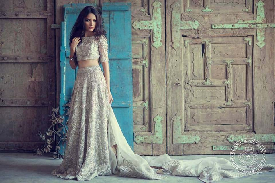 elan-bridal-dresses-design-collection-2016-3