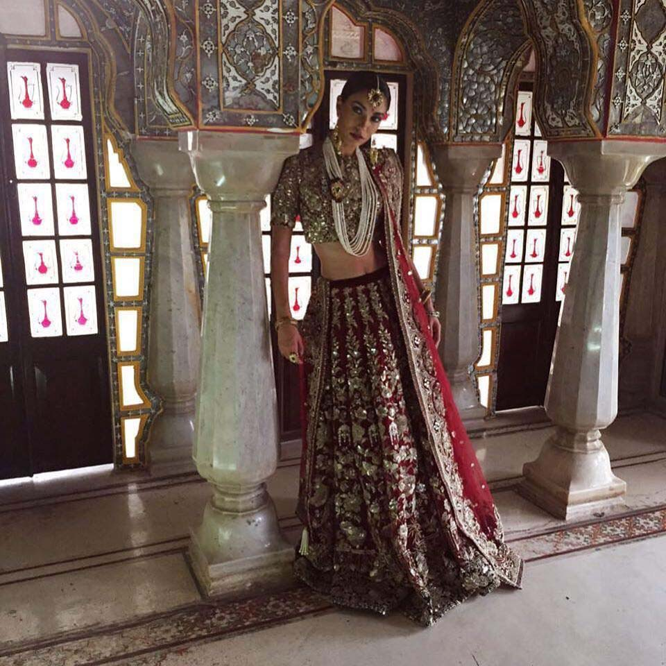 elan-bridal-dresses-design-collection-2016-4