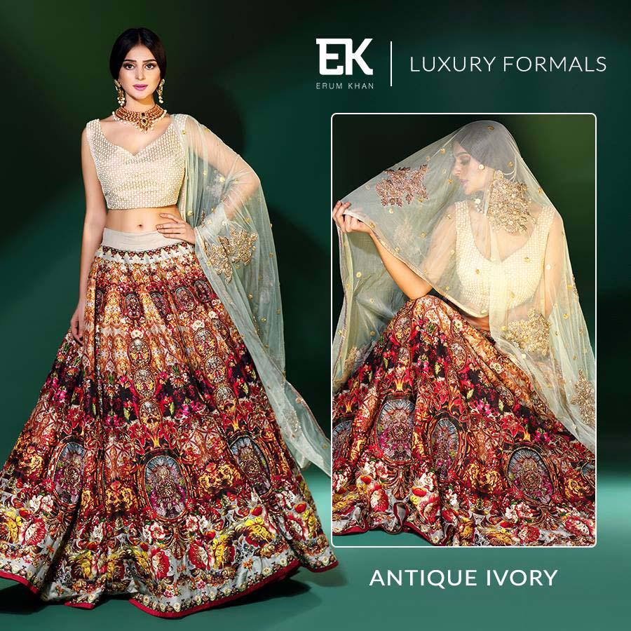 erum-khan-wedding-dresses-for-brides-2016-1