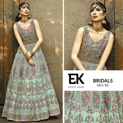 erum-khan-wedding-dresses-for-brides-2016-3