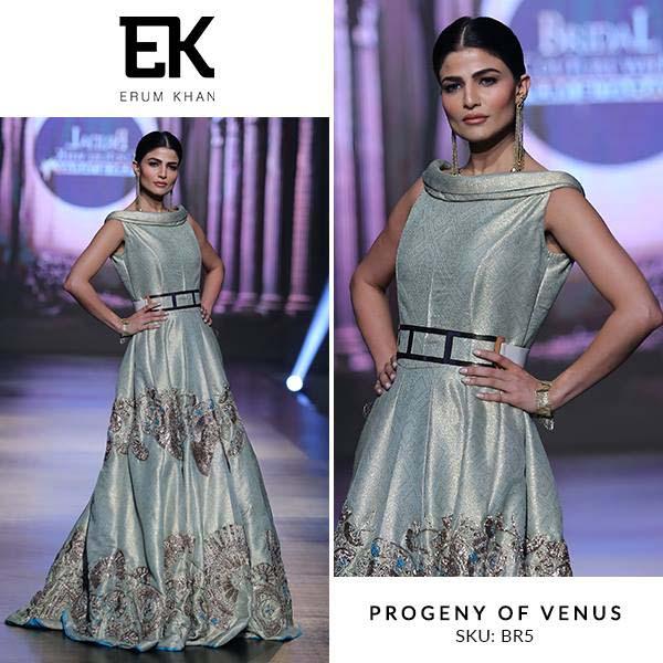 erum-khan-wedding-dresses-for-brides-2016-6