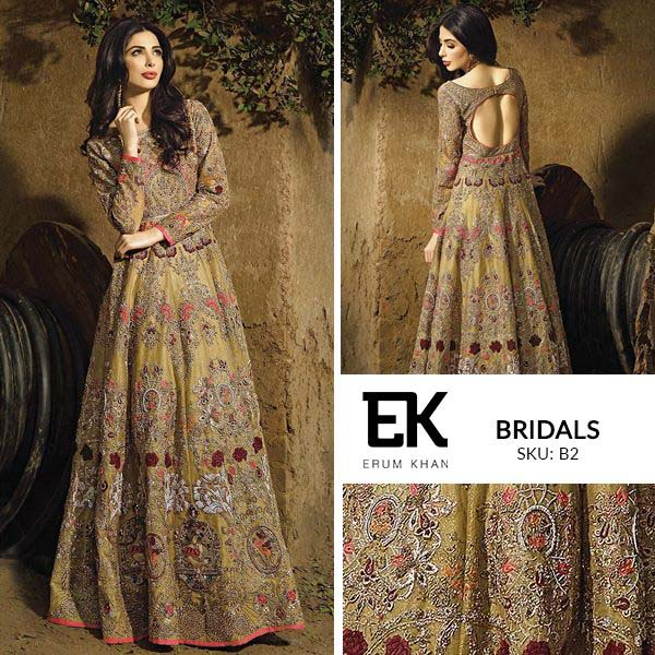 erum-khan-wedding-dresses-for-brides-2016-7