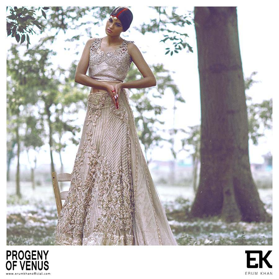 erum-khan-wedding-dresses-for-brides-2016-8