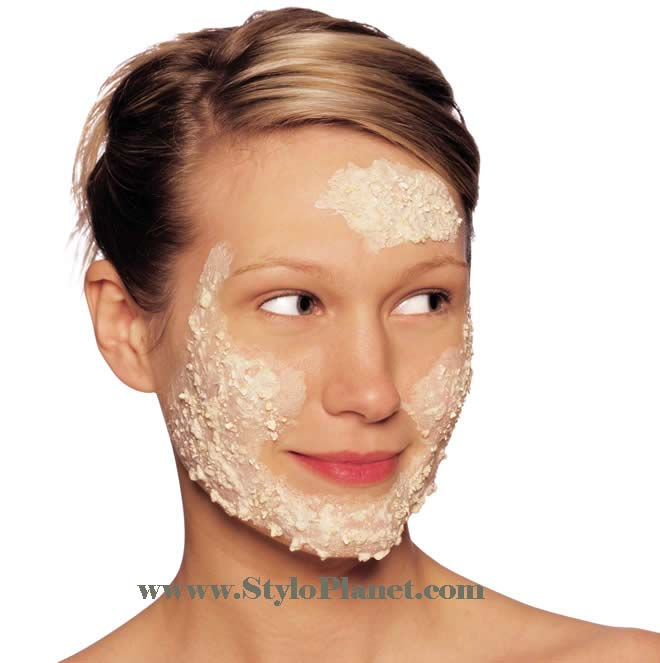 exfoliation-is-key-factor