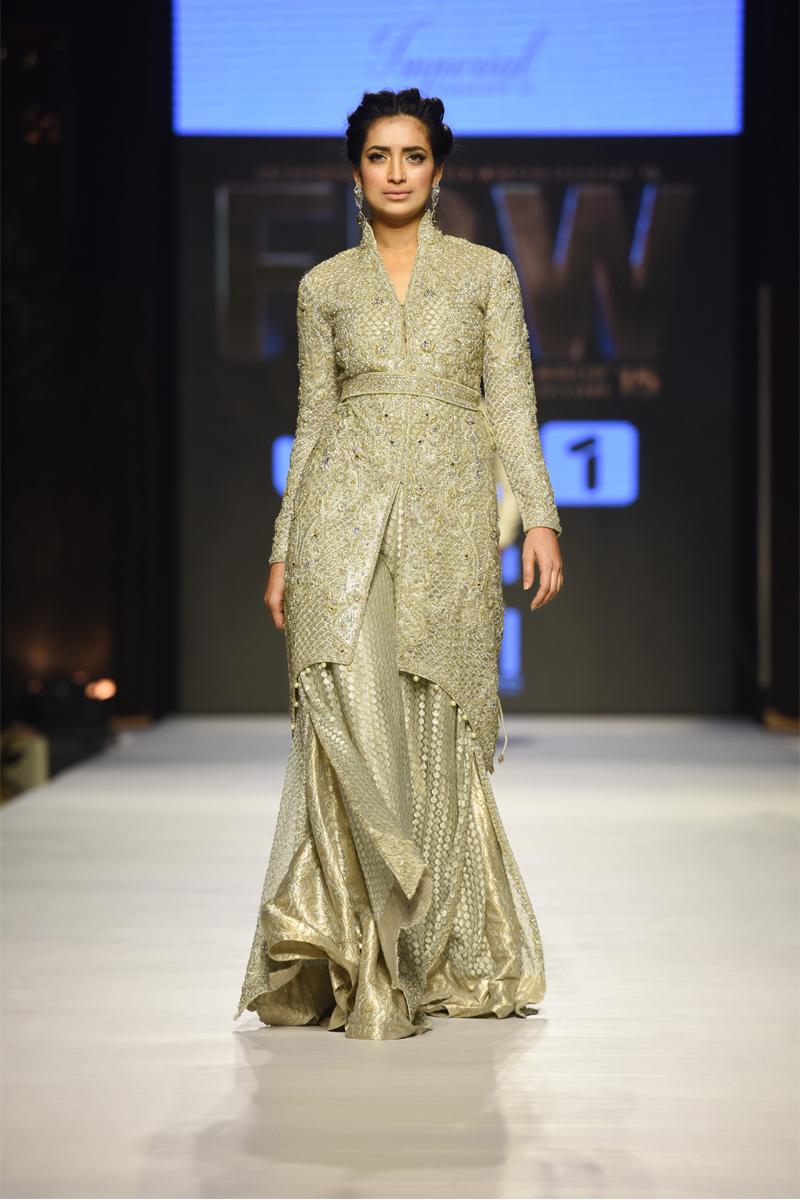 faraz-mannan-wedding-outfits-16-3