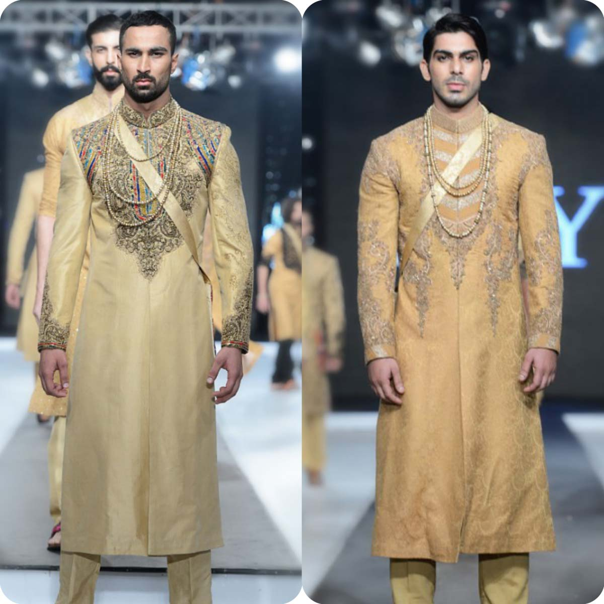 hsyhassan-sheryar-yaseen-wedding-dresses-for-men-2016-1