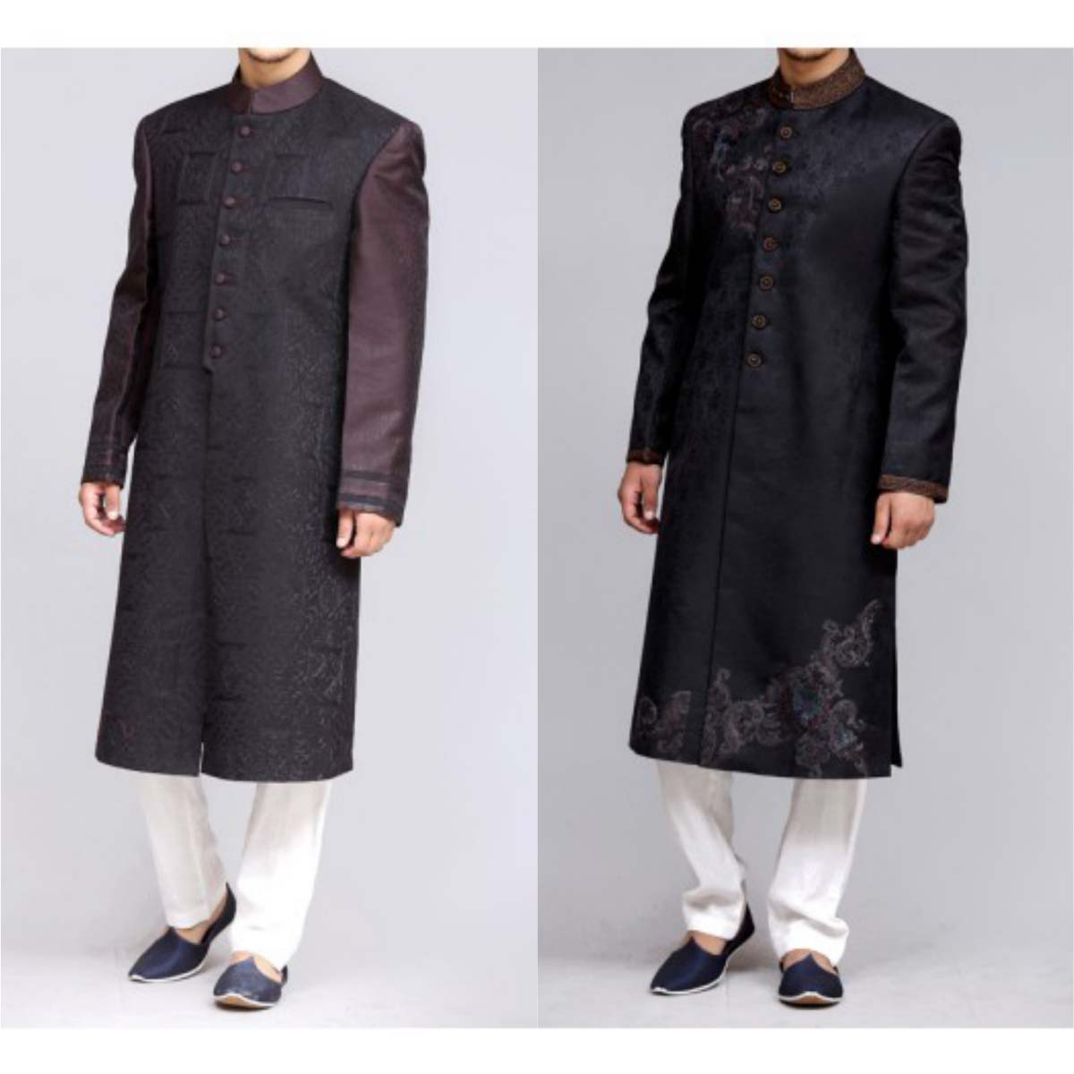 j-j-junaid-jamshed-shwerwanis-design-for-groom-2016-1