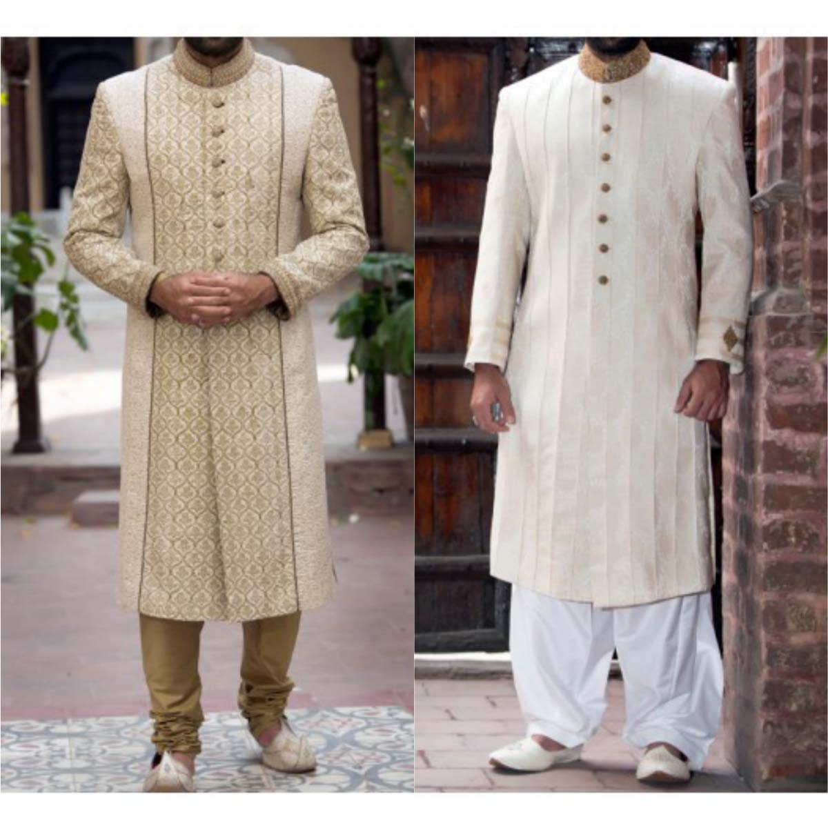 j-j-junaid-jamshed-shwerwanis-design-for-groom-2016-2