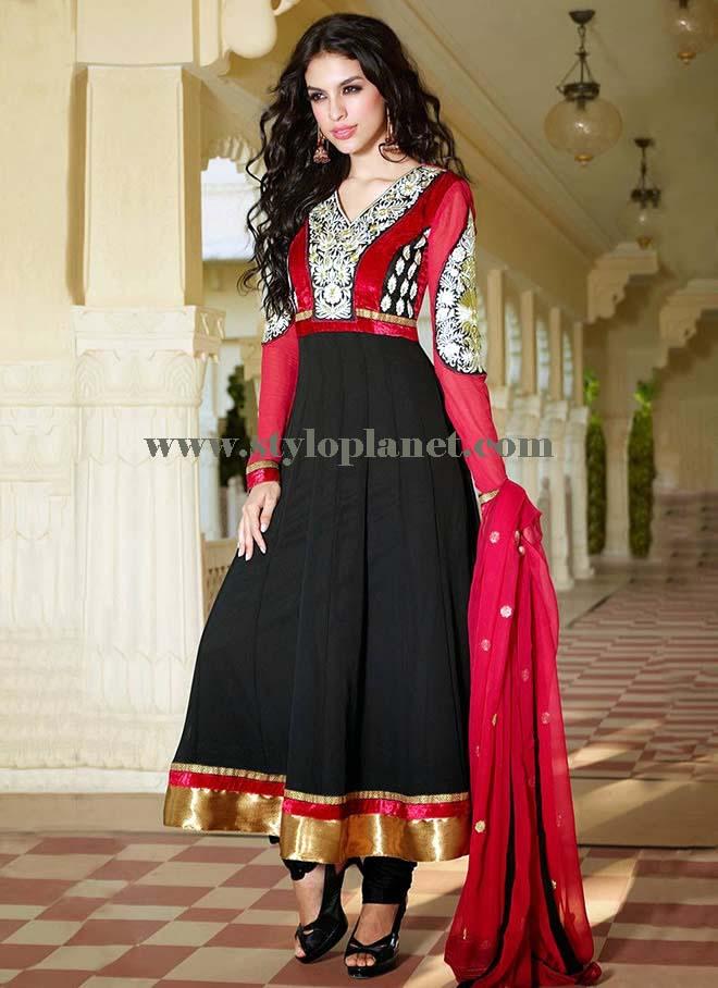 latest-fashion-of-pakistani-and-indian-frocks-2016-2017-designs-13