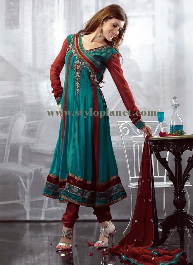 latest-fashion-of-pakistani-and-indian-frocks-2016-2017-designs-14