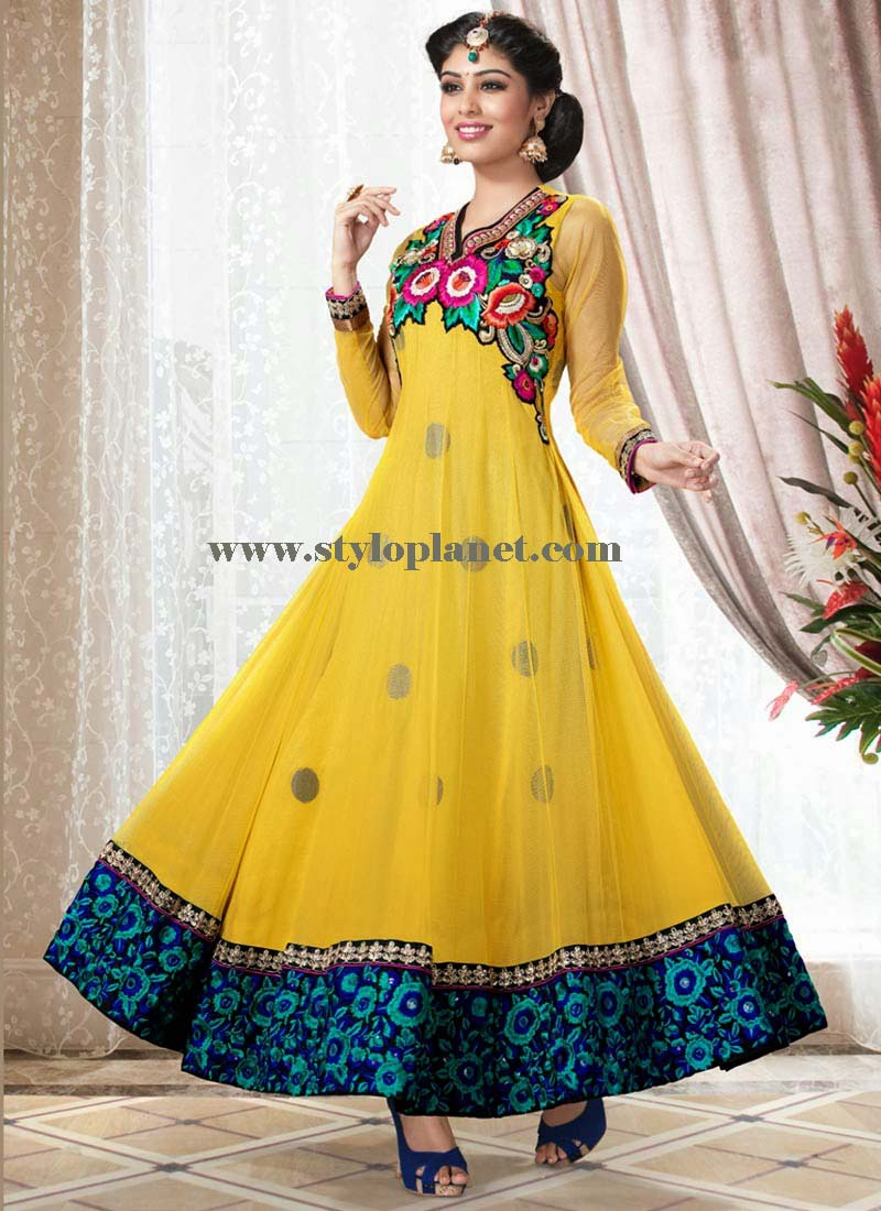 latest-fashion-of-pakistani-and-indian-frocks-2016-2017-designs-18