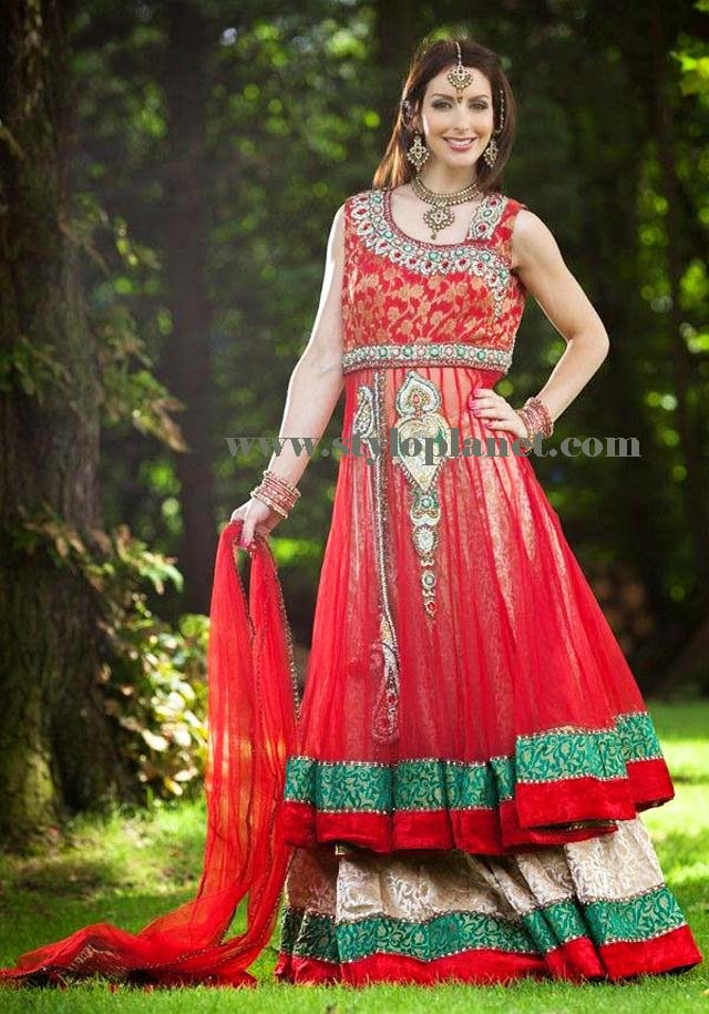latest-fashion-of-pakistani-and-indian-frocks-2016-2017-designs-20