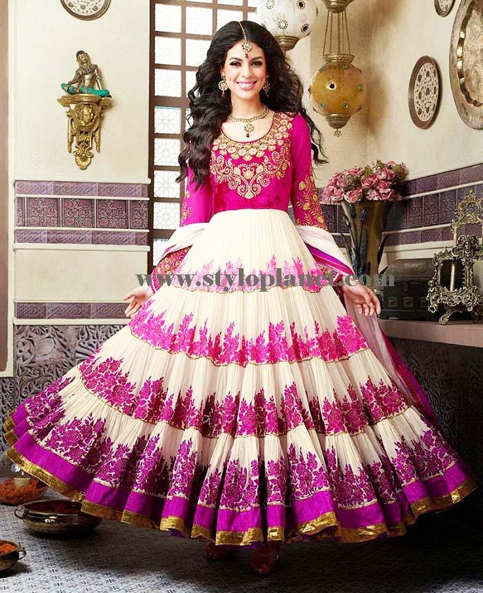 latest-fashion-of-pakistani-and-indian-frocks-2016-2017-designs-24