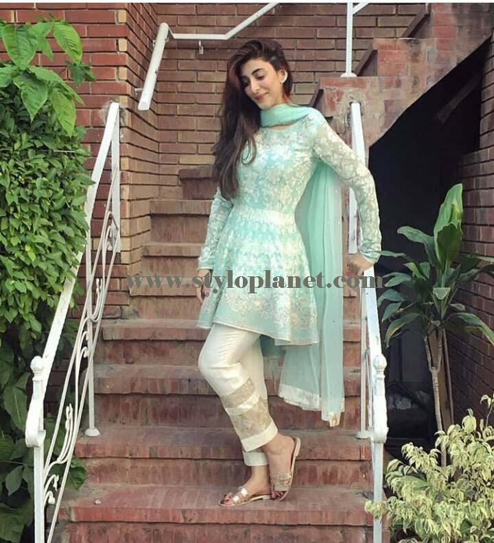 2018 fashion trends in pakistan 18