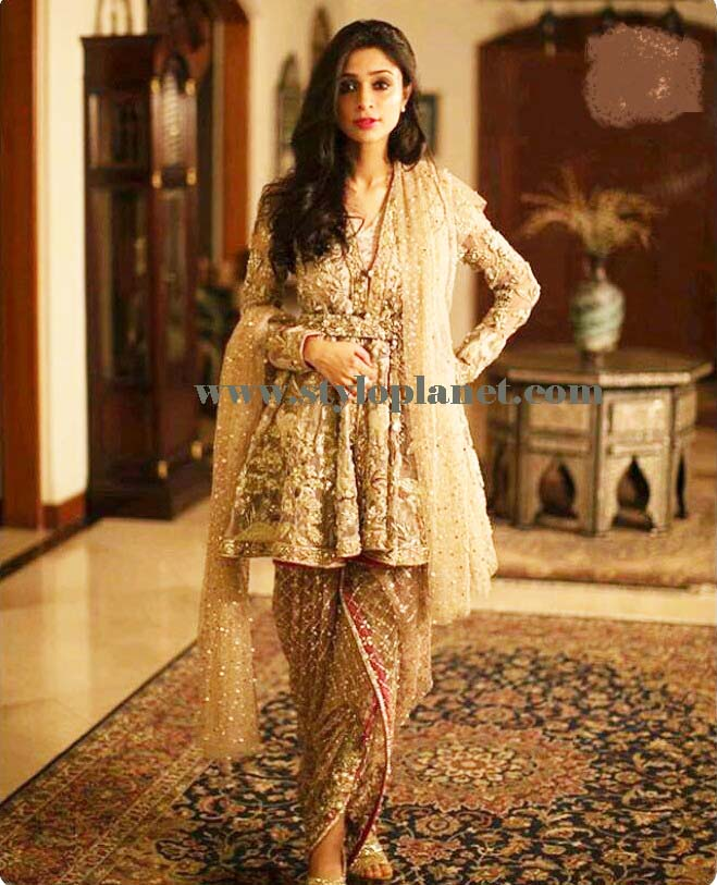 latest-fashion-of-pakistani-and-indian-frocks-2016-2017-designs-4