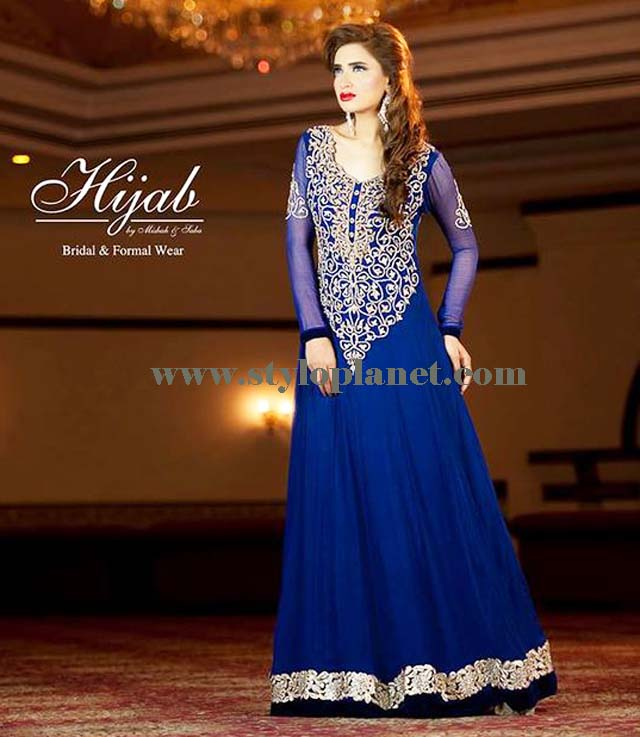 latest-fashion-of-pakistani-and-indian-frocks-2016-2017-designs-7