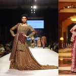 latest-pakistani-wedding-wear-lehenga-and-gown-style-201617