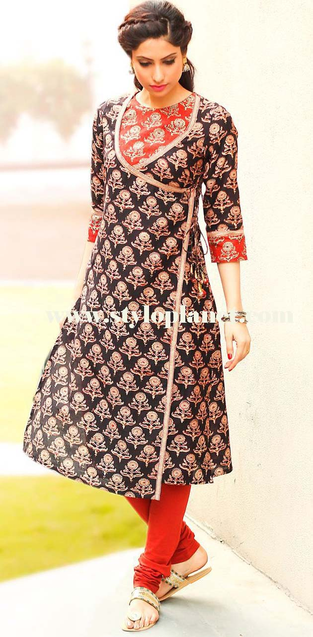 latest-stylish-angrakha-style-dresses-design-2016-2017-for-women-13