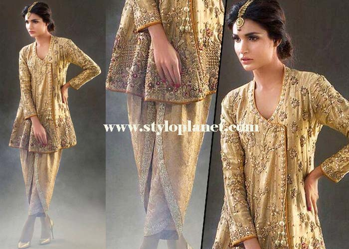 latest-stylish-angrakha-style-dresses-design-2016-2017-for-women-18