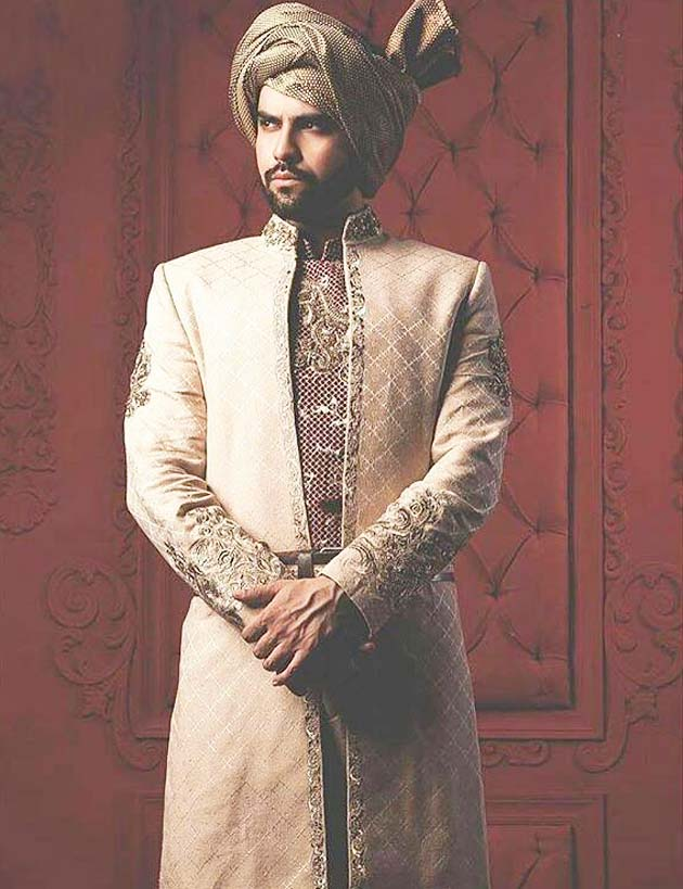 mohsin-naveed-ranjha-wedding-sherwani-and-suits-2016-2