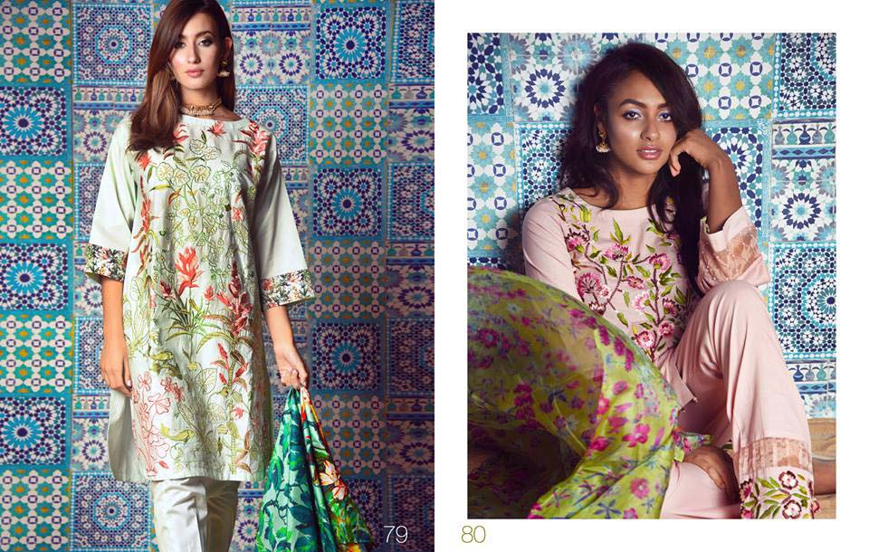 nimsay-spring-summer-lawn-dresses-collection-2016-17-for-women-1