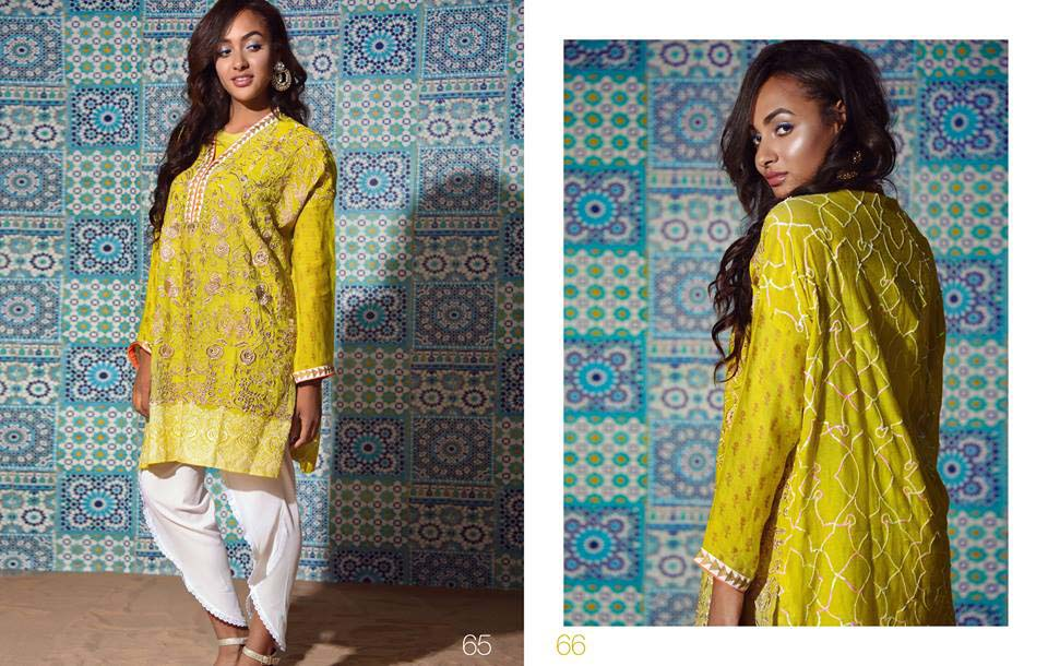 nimsay-spring-summer-lawn-dresses-collection-2016-17-for-women-10