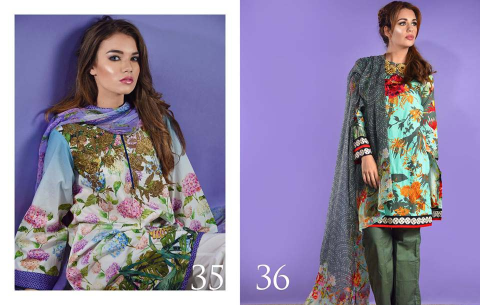 nimsay-spring-summer-lawn-dresses-collection-2016-17-for-women-11