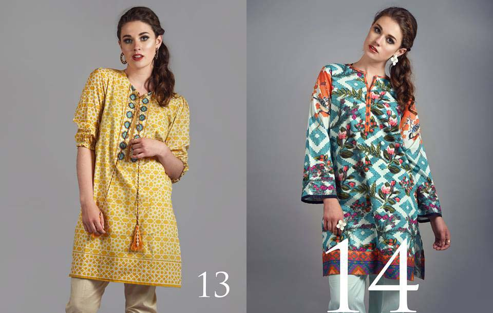 nimsay-spring-summer-lawn-dresses-collection-2016-17-for-women-12