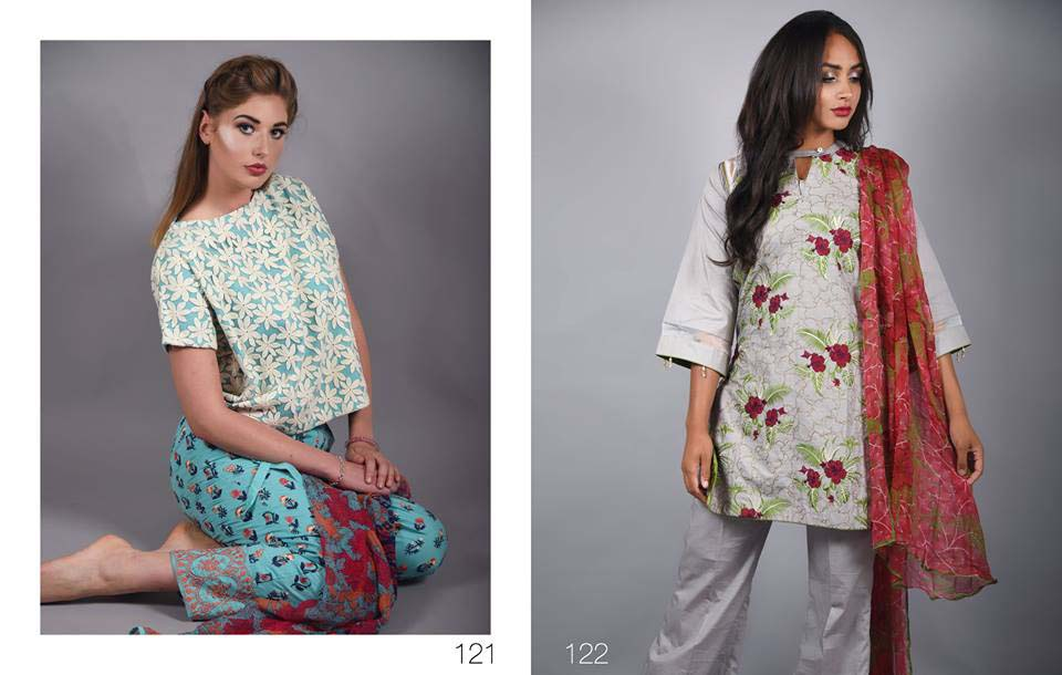 nimsay-spring-summer-lawn-dresses-collection-2016-17-for-women-13