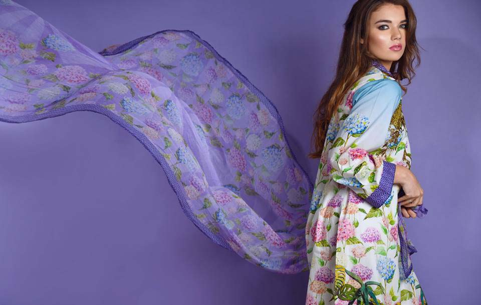 nimsay-spring-summer-lawn-dresses-collection-2016-17-for-women-14